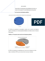 VACIADO ENCUESTA SEGREGACION 2018.docx