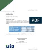 Carta de cotización y cobro.docx
