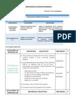PLANIFICACION_DE_LA_SESION_DE_APRENDIZAJ.docx
