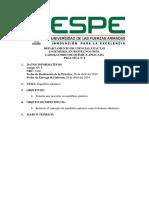 Grupo5_Práctica2_NRC_2426 .docx