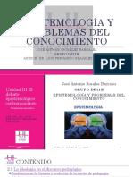 U3 Act3 Rosales Barrales JoséAntonio