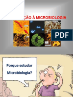 introducao a microbiologia.pptx