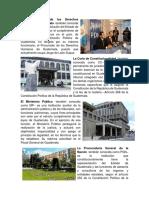 La Procuraduría de los Derechos Humanos de Guatemala.docx
