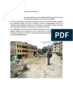 2 diagnostico y analisis.docx