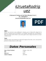 HV EDWIN URUETA.doc
