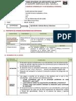 SESIÓN N° 03 DPC 2°-MARCELO.docx