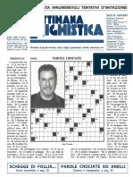 La Settimana Enigmistica N4540  28 Marzo 2019.pdf