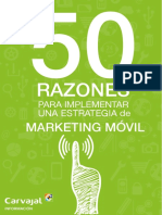 MobilesEBook1.pdf