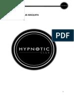 HYPNOTIC CLUB.docx