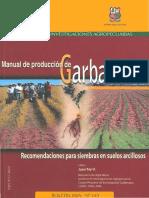 Cultivo de Garbanzo.pdf