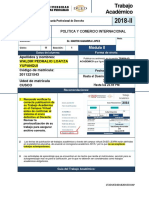 POLITICA-Y-COMERCIO-INTERNACIONAL FINAL 2019 (1).docx