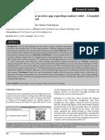 67-1528022573.pdf