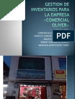 COMERCIAL-OLIVER-1.pptx
