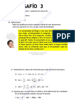 desafio-matematicos-3