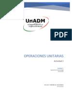 BOU1_U2_A2_ADMR.docx