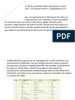 Presentación gestion.pptx