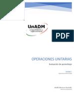 BOU1_U3__EA_ADMR.docx
