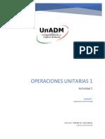 BOU1_U3_A2_ADMR.docx