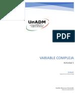BVCO_U2_A1_ADMR.docx