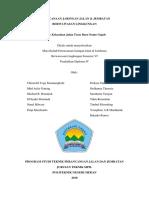 COMBINE LAPORAN TUGAS PJJBL.pdf