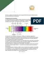 Practica 7 E&C.docx