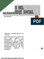 factores sociales.pptx