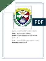 VISITA AL HOTEL GUIZADO PORTILLO,XIOMARA ZACARIAS HUAMANLAZO.docx