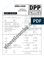 Trigonometry-3 JEE MAIN AND ADVANCED.pdf