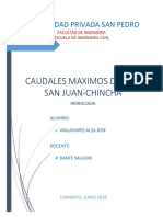 CAUDALES-MAXIMOS-OK.docx
