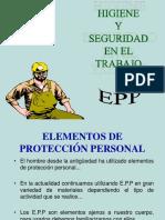 epp2-160514202025.pdf