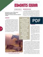 rinoneumonitis equina.pdf