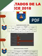 Diapositivas Ece 2018 Divino Maestro