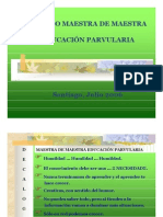 200608161823440.decalogoparvularias