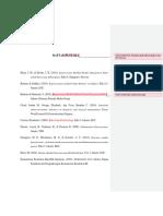 Daftar Pustaka 24-04-2019 Andika Revisi
