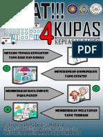KEPUS.pdf