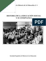 4-Historia-de-la-educación-social-y-su-enseñanza.pdf