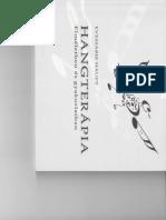 Evemarie Haupt Hangterapia.pdf