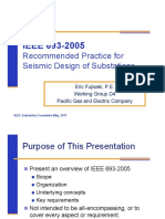 IEEE693 Tutorial3-2007c [Compatibility Mode].pdf