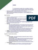 01_skillsandtech.pdf