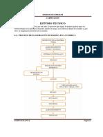 262634398-Cap-4-Balance-de-Materia-y-Energia-en-Elaboracion-de-Harinas.pdf