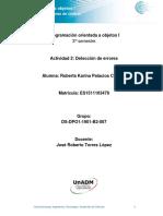DPO1_U2_A1_ROPC
