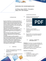 372490806 Fase 4 de Instrumentacion Docx