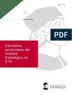 tema1 marco teorico JORGE ROMERO SYD2018.pdf