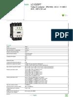 TeSys D_LC1D25P7.pdf