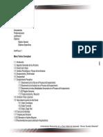 CRITERIOS DE DISEÑO ARQ. DEL PAISAJE.pdf