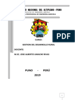 ASPECTOS DE LA GESTION DEL DESARROLLO RURAL.docx
