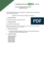 CIP 202A-2009 Rev. 06 Ipanema.pdf