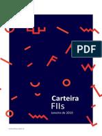 carteira-fundos-imobiliarios - RICO.pdf