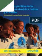 Inversion Publica en Am Lat _unicef _dic2014.pdf
