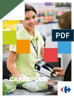Essentiel Carrefour Gb Bd